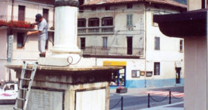 I monumenti della Valtrompia - Rotary Club Valtrompia