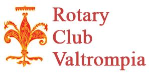 Rotary Club Valtrompia