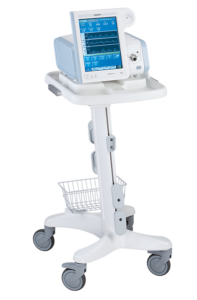 Respiratore Philips Respironics V60